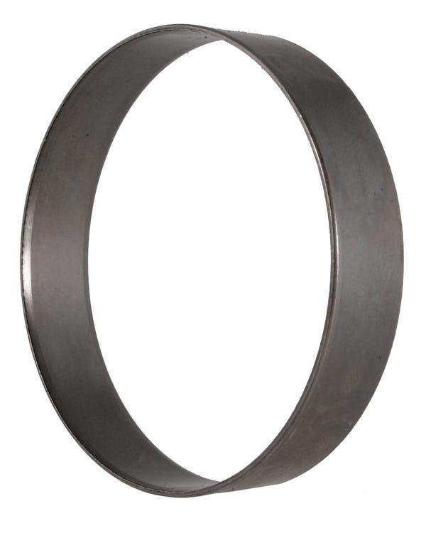 Spacer Ring, Front Wheel Bearing, Vanagon