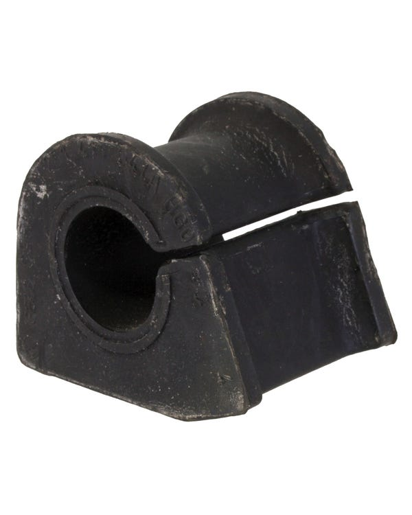Inner Bush for 22mm Front Anti-Roll Bar
