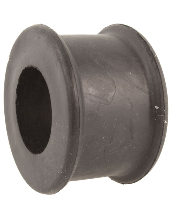 Upper Bush for Straight Front Anti-Roll Bar Drop Link 23mm