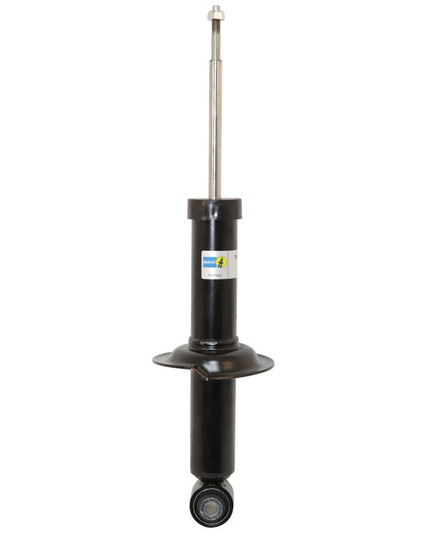 Bilstein Gas Filled Front Shock Absorber Syncro