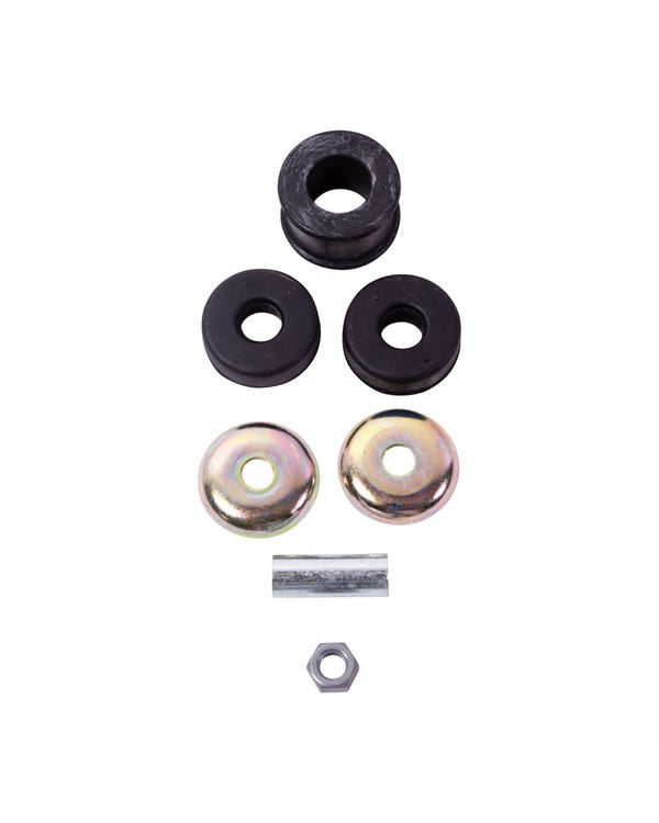 Straight Anti Roll Bar Link Bush Kit T25 85-92