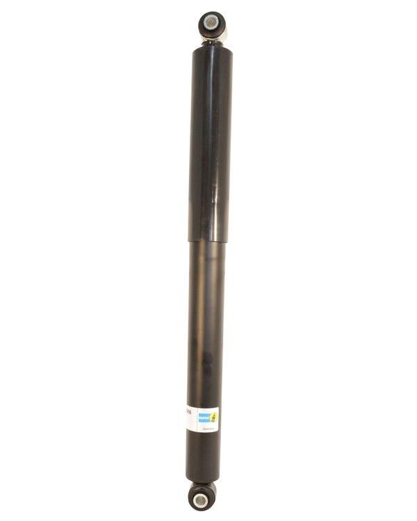 B4 Gasdruckstoßdämpfer, hinten, Syncro