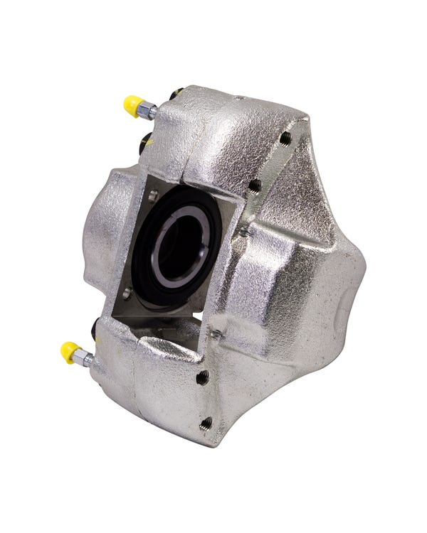 Brake Caliper for Front Left Dual Piston