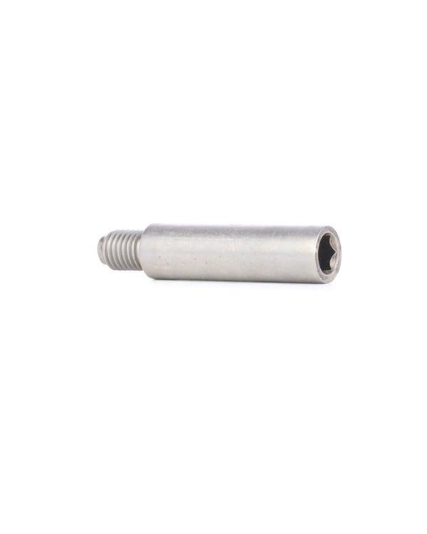 Caliper Slide Pin