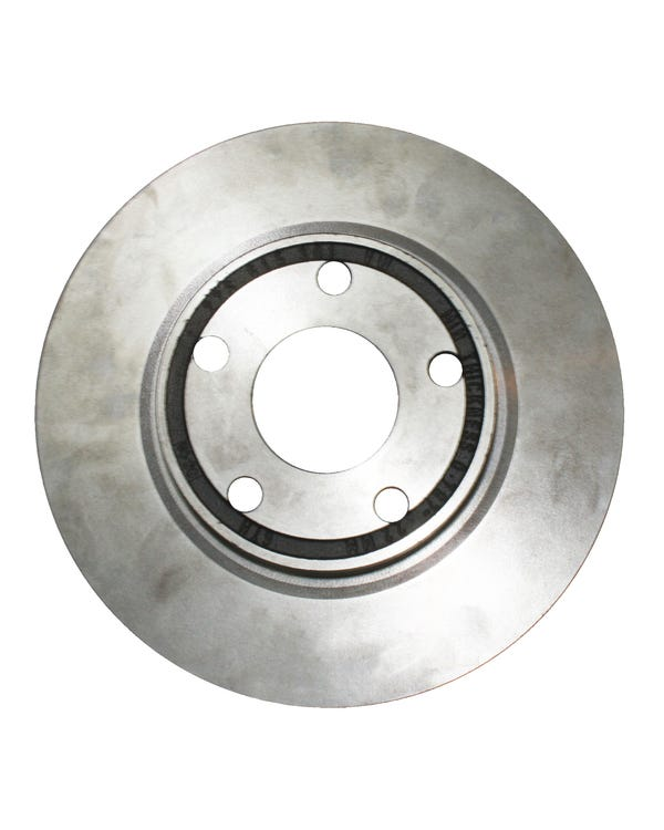 Bremsscheibe, belüftet, südafrikanische Spezifikation, 280 mm