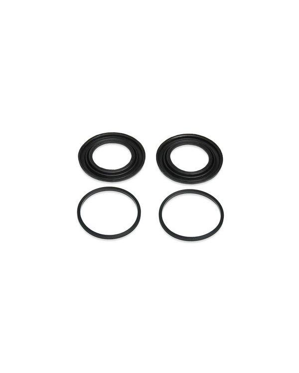 Brake Caliper Repair Kit for ATE Caliper