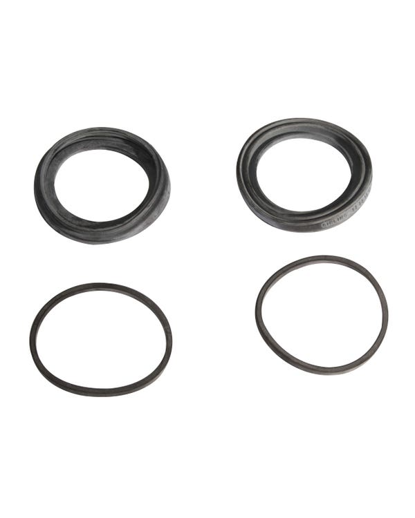 Brake Caliper Repair Kit for Girling Caliper