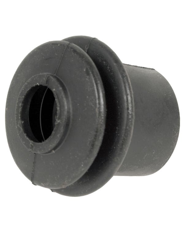 Boot for Gear Shift Linkage