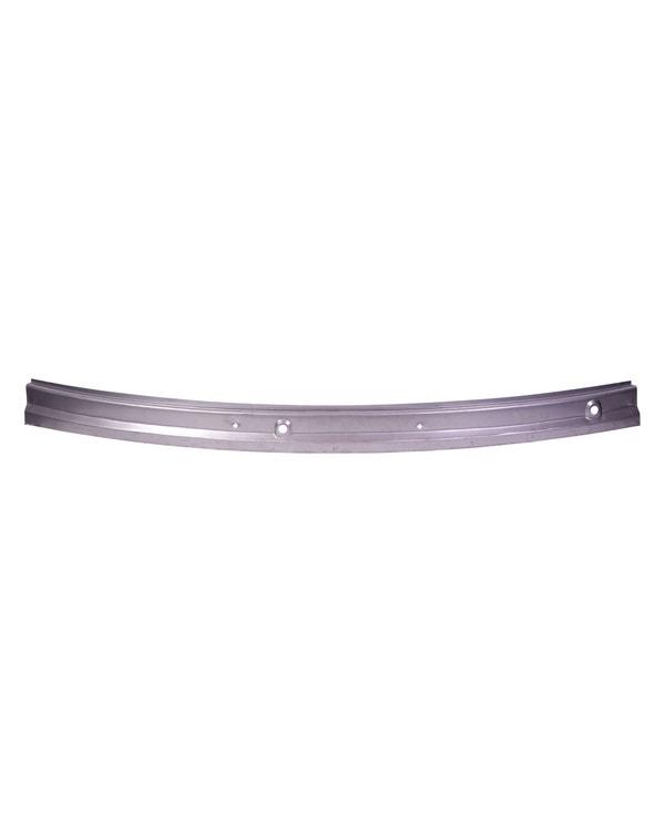 USE 251-805-035/A