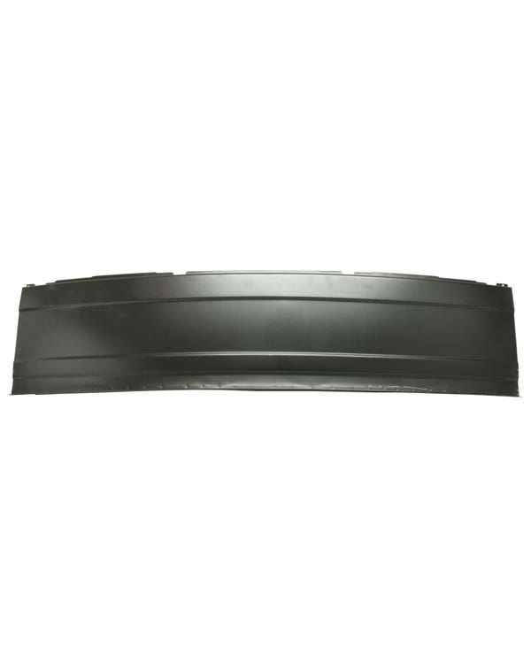 Lower Front Panel for Aircooled Engine