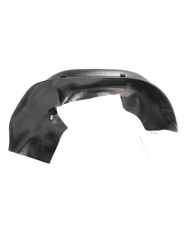 Front Wheel Arch Liner Right