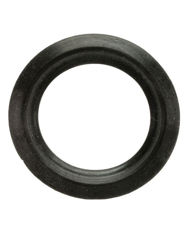 Tailgate lock Barrel Seal