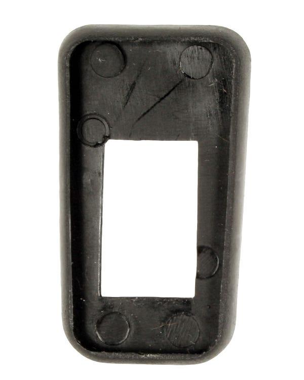Cab Door Handle Gasket Small