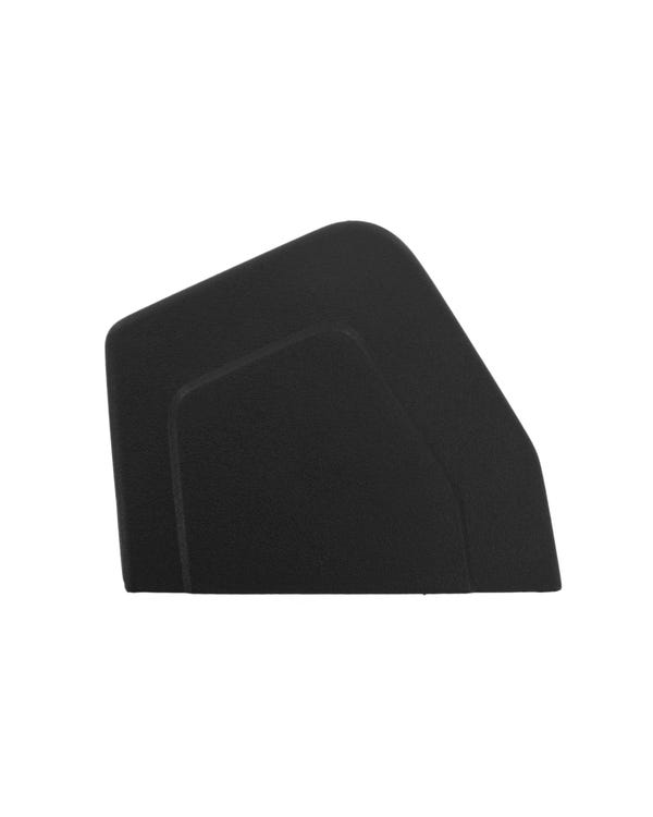 Seat Trim for the Right Side