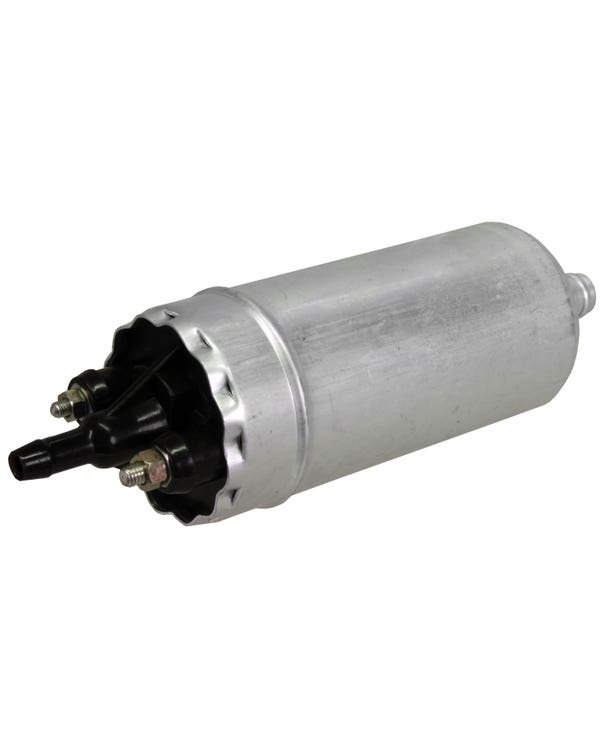 Fuel Injection Pump for 1600-2100cc Engines