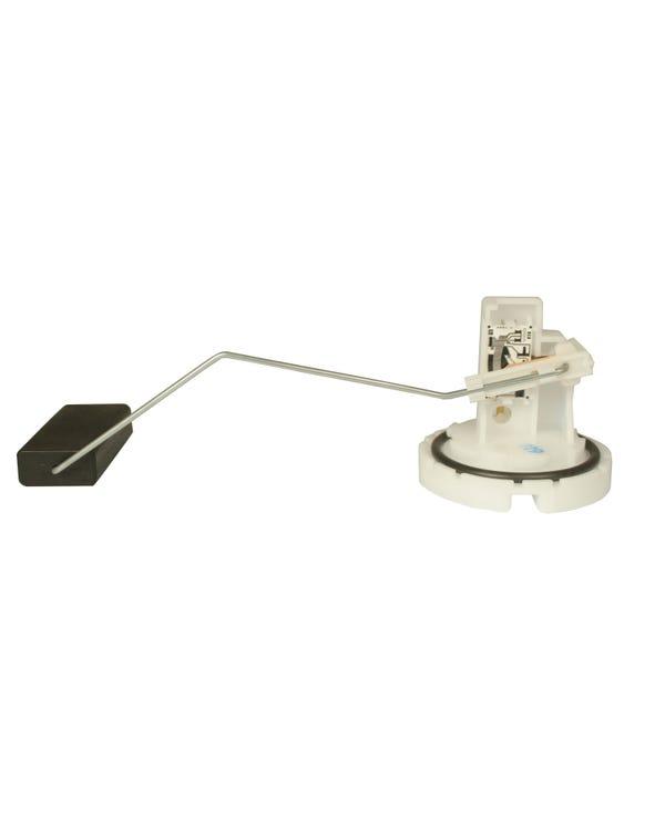 Fuel Gauge Sender Unit