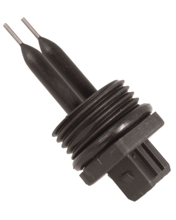 Coolant Level Sensor Including O-ring 2 pin