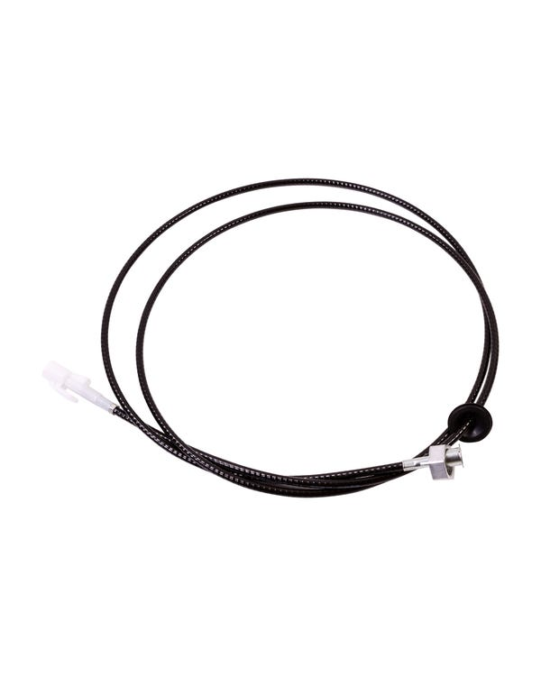 Speedo Drive Cable 2450mm