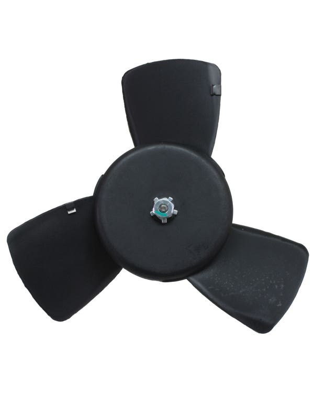 Radiator Fan with Motor 450 Watt 305mm Diameter forDG/DJ Engine Code