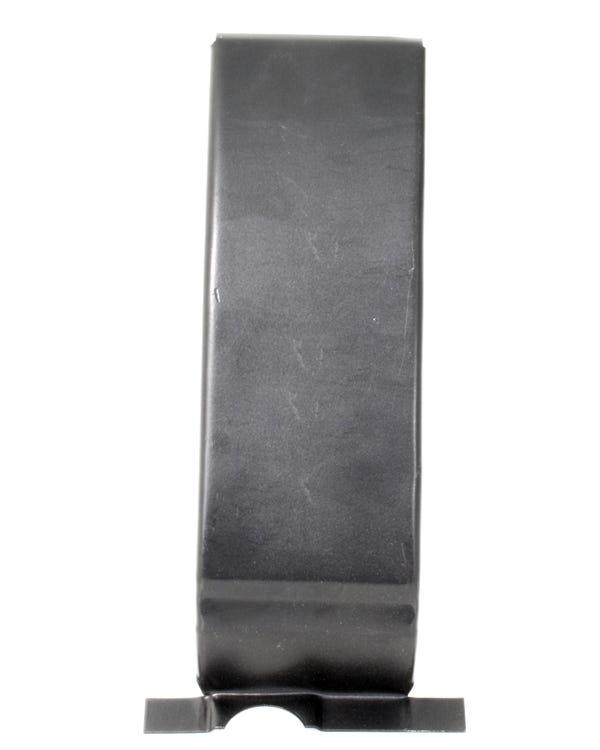 B-Pillar Lower Panel for the Left Hand Side