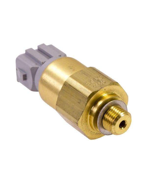 Oil Pressure Switch for Power Steering