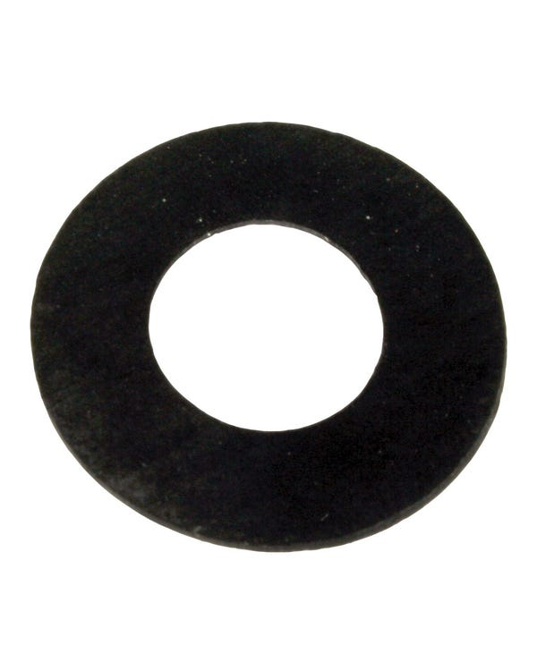 Seal for key hole cover T2 1955-65