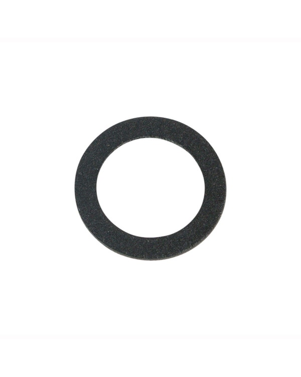 Rubber Washer, Front Quarter Window Catch & Hinge