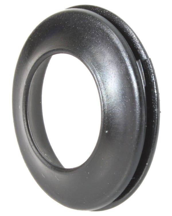 Sliding Door Lock Seal