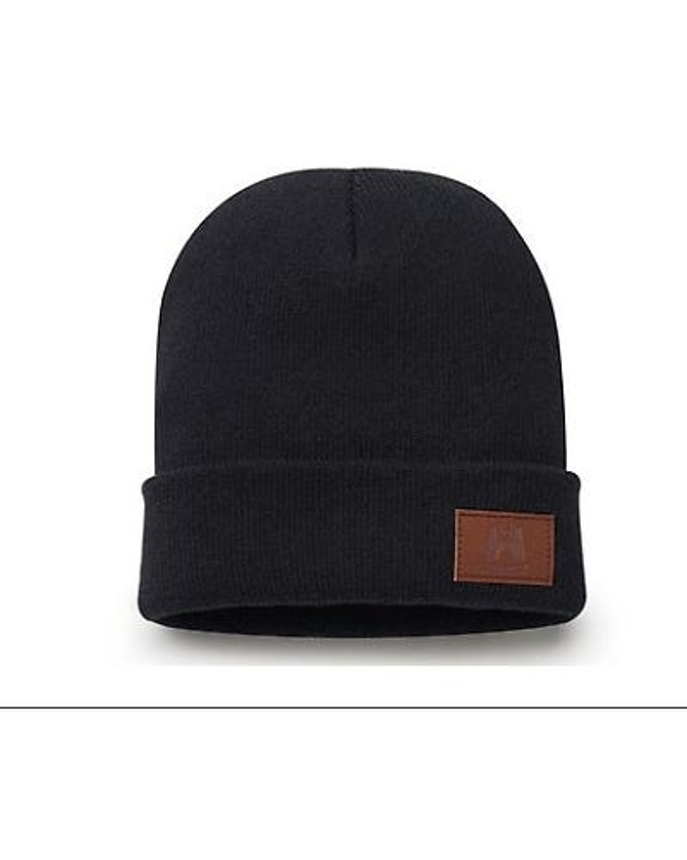 Classic Parts Beanie Hat