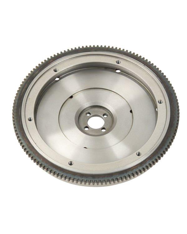 Standard Flywheel 12V 200mm 1500-1600cc