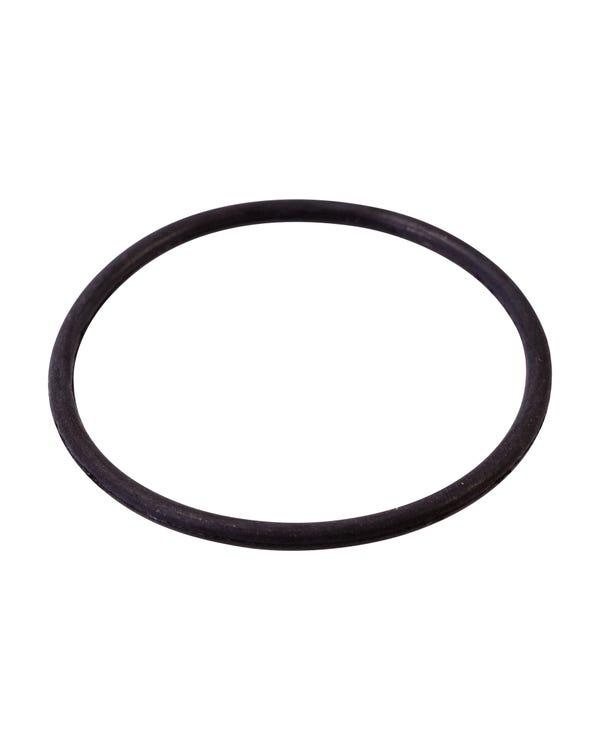 O-Ring für Kurbelwelle / Schwungrad