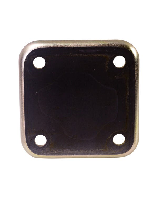 Oil Pump Cover for 8mm Stud Case