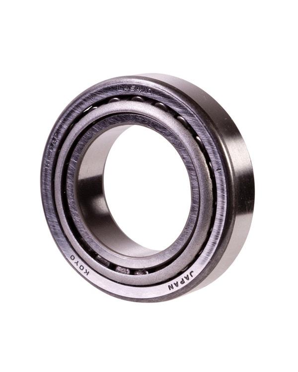 Wheel Bearing, Front Inner, Best Quality