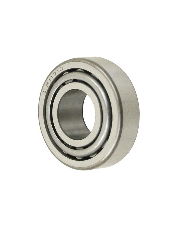 Wheel Bearing, Front or Rear Outer
