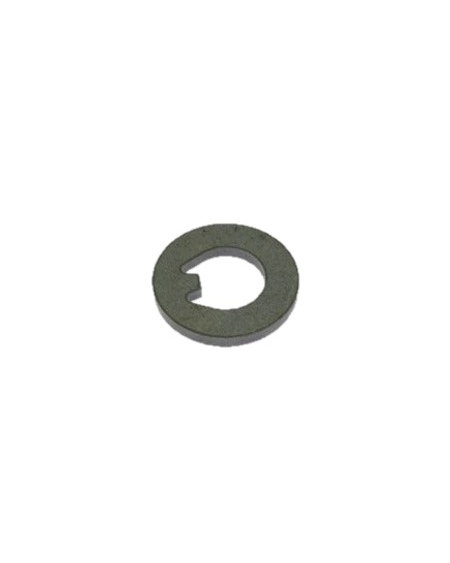 Wheel Bearing Thrust Washer, Front or Rear, Best Quality