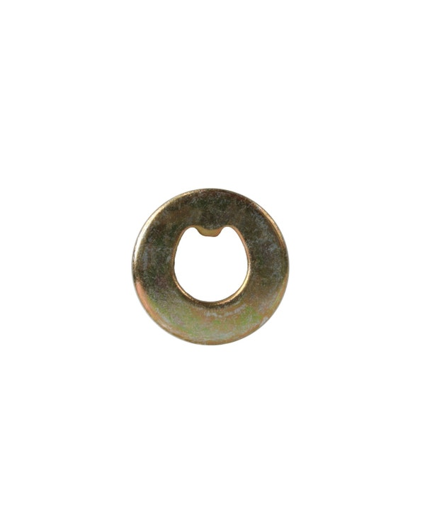 Wheel Bearing Thrust Washer, Front or Rear