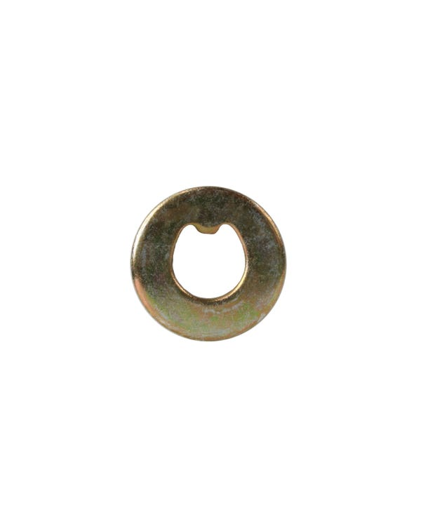 Thrust Washer for Hub Nut