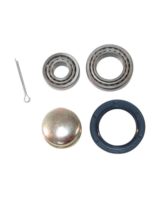 Wheel Bearing Kit Front or Rear