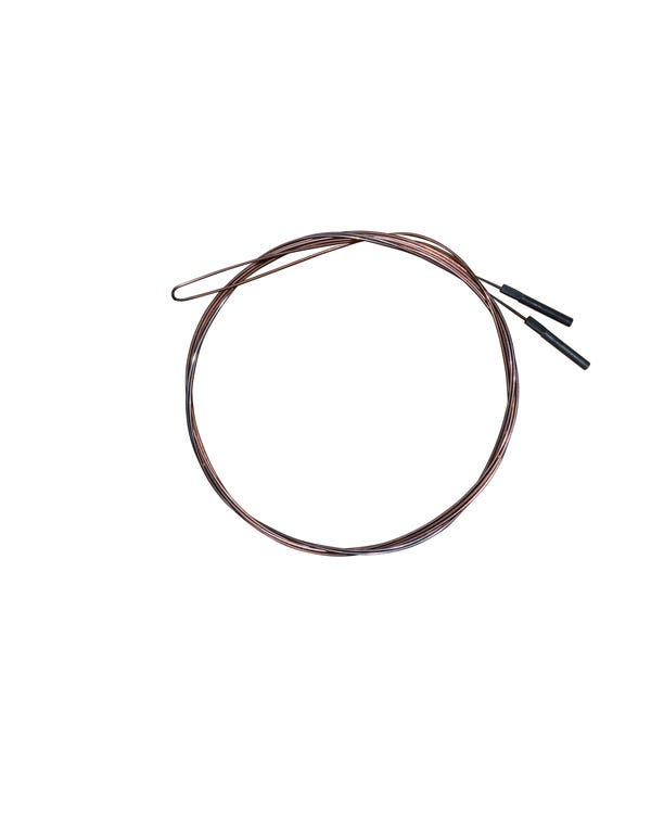 Heater Control Cable