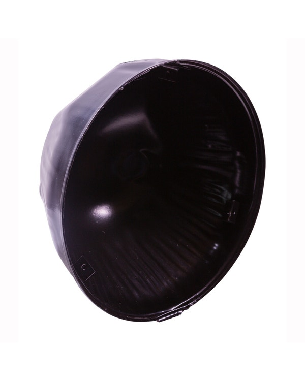Headlight Bowl, Left and Right