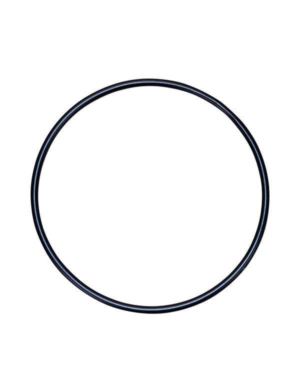 Fuel Filler Neck Support Ring