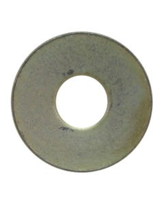 Spring Washer Concave 6.4x18