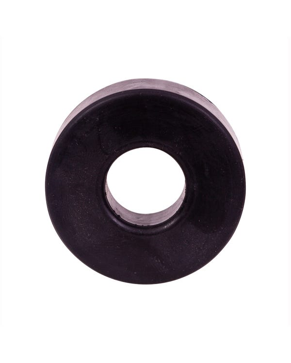 Front Beam Clamp Rubber Bush, Upper