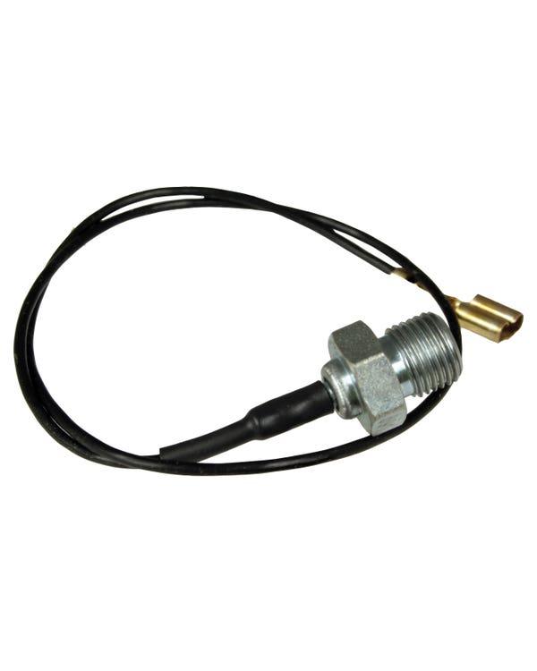 Temp-Sensor für Zylinderkopf FI US