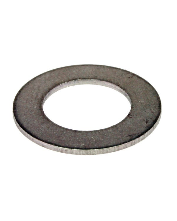 Wiper Spindle Washer