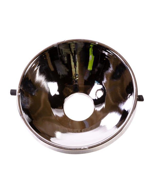 Reflector de faros