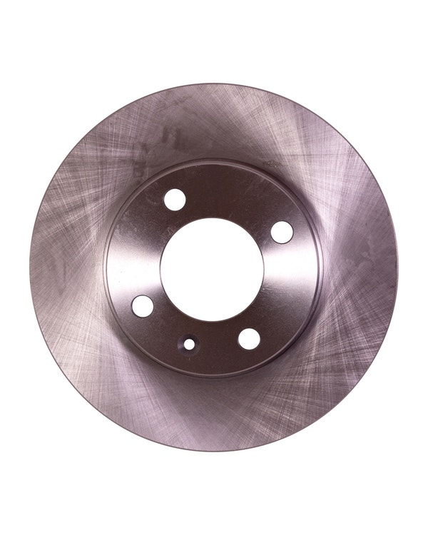 Front Brake Disc Vented 239x20mm