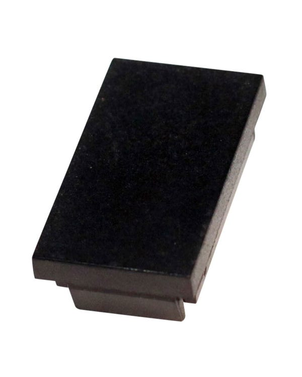 Centre Console Dummy switch