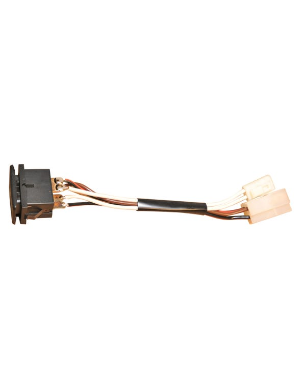 Switch for Electric Window