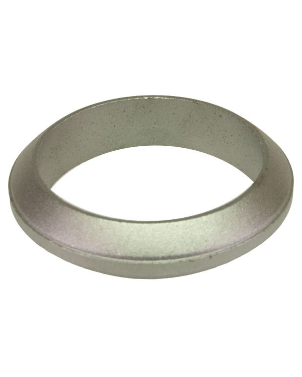 Exhaust Silencer to Catalytic Converter Sealing Ring